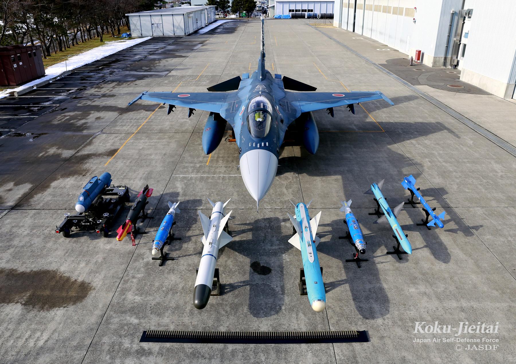 シンゴジラに出てきたF-2戦闘機のカッコイイ動画と画像を集め ...