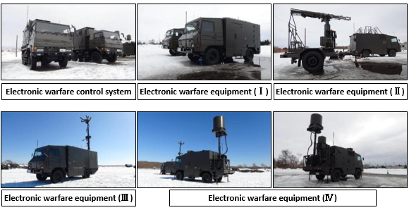 Acquisition, Technology & Logistics Agency : Ground Systems ...