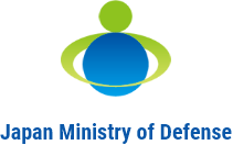 Japan Ministry of Defense