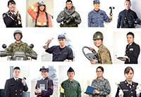 自衛隊 一般 候補 生