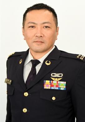 第7飛行隊の紹介 / 陸上自衛隊 第7師団ホームページ