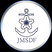 海上自衛隊 〔JMSDF〕 オフィシ...