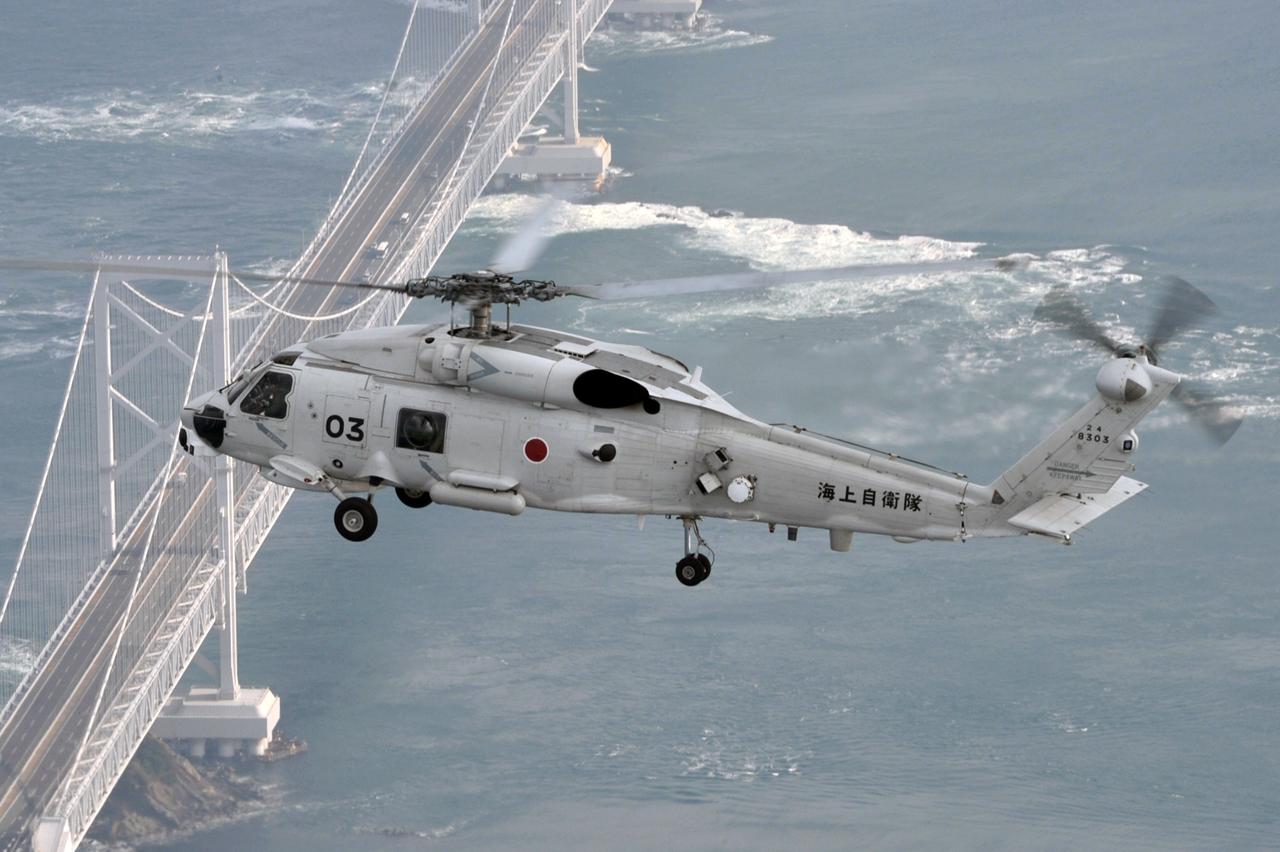 平成30年 初訓練飛行|海上自衛隊 〔JMSDF〕 オフィシャルサイト