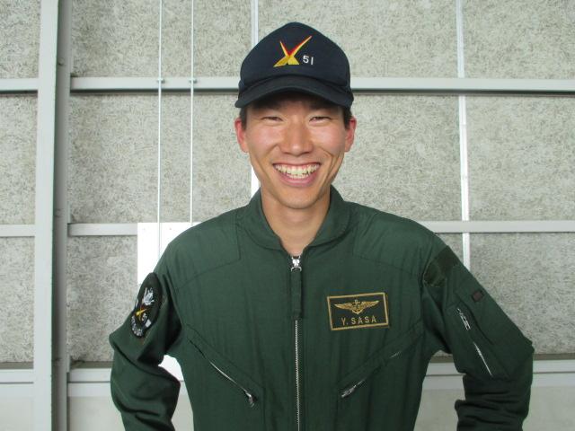 海上 自衛隊 パイロット